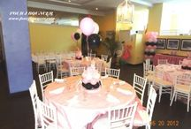Party Rentals Miami FL|Party Rentals Broward FL