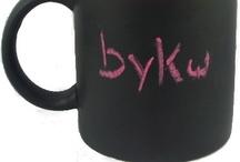 Mugs - Tassen und Becher / Hier finden Sie die unterschiedlichsten Werbetassen- und Becher.