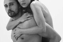 Marion Cotillard <3