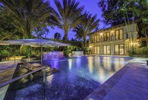 Villa Dwora - Miami, Florida