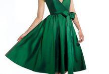 1950's_Dresses