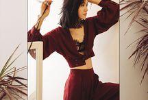 taobao fashion / Fashion on Taobao