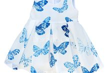 Kids Fashion for Girl / παιδικά ρούχα και παπούτσια, παιδική μόδα για αγορια και κορίτσια-Kids fashion for girl & boy