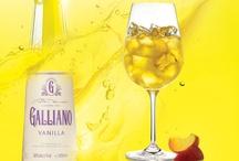 Galliano Liquid Artistry