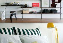 Furniture - Shelving