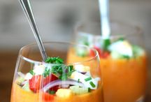 Zomer / #vakantie#relax#zomer#genieten#zomer gerechten