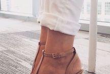 Shoes ✌