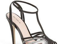 Shoe Stopper / by Jill Y. N.