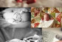 Baby / by Megan Munson