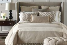 master bedroom headboard design ideas