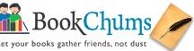Free ebook Online