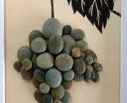 πετρες
