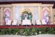 Catering Pernikahan Jakarta