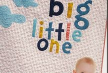 Baby quilts / Baby quilt patterns and ideas for gifts / by Kim Koloski
