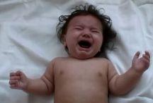 Baby Alyssa / by Krys Groves