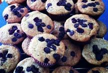 Gluten Free / Food ideas for Gluten Free Living