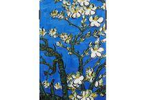 Elegant Floral iPhone 5C Cases Covers / Elegant Floral iPhone 5C Cases Covers