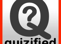 Loving quizes;)