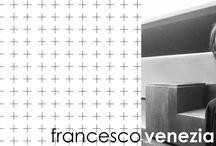 Francesco Venezia