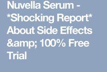 fraud scams Nuvella +