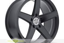 Victor Equipment Porsche Wheels & Victor Equipment Rims And Tires / Collection of Victor Equipment Rims & Porsche Wheel & Tire Packages