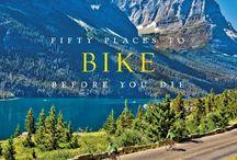 Bike Vacations