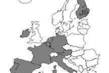 Euro ''Union-Währung-Recht''