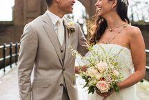 Today on Wedding Wonderland / by Wedding Wonderland