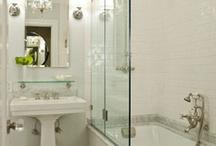 .hubbard.guest.bath.