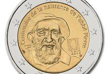 Euro bello