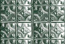 Cabinets / by Neva N Shayne Halderman