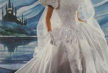 γάμος 90