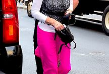 Casual outfits for 20-70 years old womens