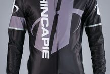Hincapie Custom/Element Collection / We make Premium Custom Cycling Apparel for all types of cycling sports, rider levels & weather conditions. Appealing to a broad range of cyclists from beginners to top racers, this collection is perfect for a hardcore bike race or just a quick spin. Using input from our pro cyclists, our developers have made sure that the Element collection is race ready with a comfortable fit that allows weekend warriors to love it too.