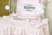 Hastane odası süsleme / #Hastanesüsleme #doğum #doğumodasısüsleme #newborn #bebek #bebekşekeri #doğumorganizasyonu #candybuffet