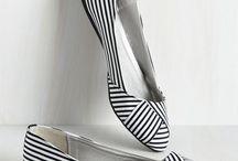 *Shoes* / Schuhallerlei
