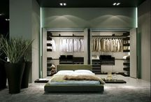 Chambres / Bedroom