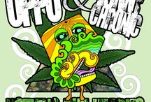 Hippie Hip Hop