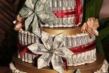 Lagziba pénz