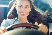 Conduta Certa / Você é Habilitado e por algum motivo não consegue dirigir? Venha conhecer o Centro de Treinamento para Habilitados Conduta certa.