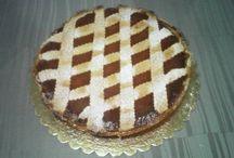 Eccellenze Culinarie Napoletane / I prodotti tipici della cucina partenopea