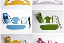 Kind Kleidung Schuhe