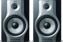 Monitors / Enjoy the lowest prices and best selection of Studio Monitors at Musicaa - leading online store for studio monitors..