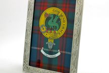 Clan Crichton Products / http://www.scotclans.com/clan-shop/crichton/ - The Crichton clan board is a showcase of products available with the Crichton clan crest or featuring the Crichton tartan. Featuring the best clan products made in Scotland and available from ScotClans the world's largest clan resource and online retailer.