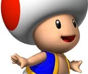 toad 007