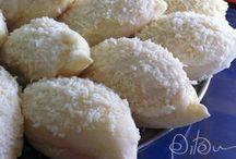pão da Líbia Portela