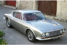 Ford-OSI 20M TS 1968