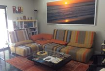 Barrett Living Room