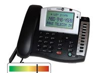 Business/Home Office Phones for Hearing Impaired