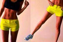 Ejercicios-salud-Belleza / Tips de belleza,salud,dietas,ejercicios para mantenerse en forma-tratamientos de belleza